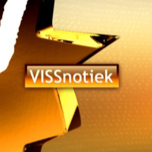 Profile picture for VISSnotiek