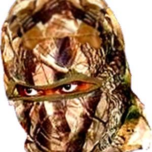 Profile picture for el blazter team