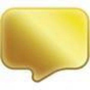 Profile picture for Blogun