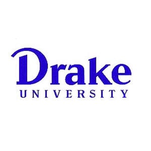 Profile picture for Drake Agricultural Law Center