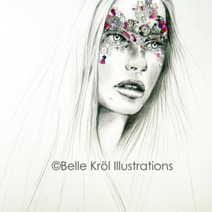Profile picture for Belushka
