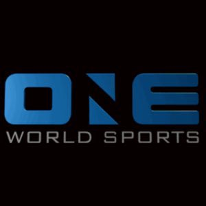 Profile picture for One World Sports