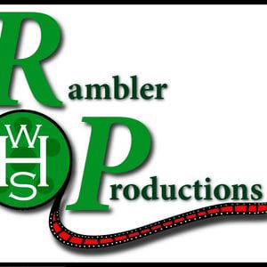 Profile picture for Rambler Productions