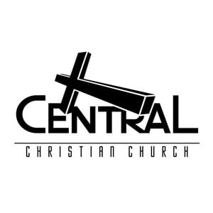 Profile picture for Central Christian AZ