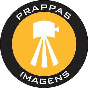 Profile picture for Prappas Imagens
