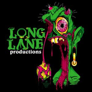 Profile picture for Long Lane Productions