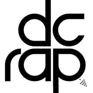 Profile picture for DC Rap