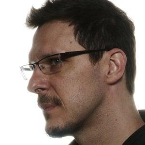 Profile picture for Sam Gierasimczuk
