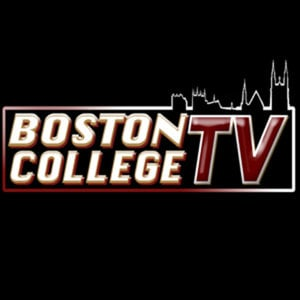 Profile picture for Boston College Television