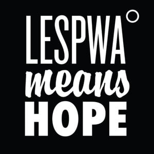 Profile picture for Lespwa Means Hope