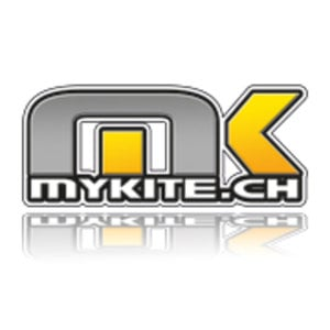 Profile picture for mykite.ch