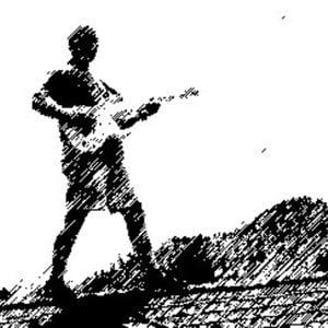 Profile picture for David Henderson