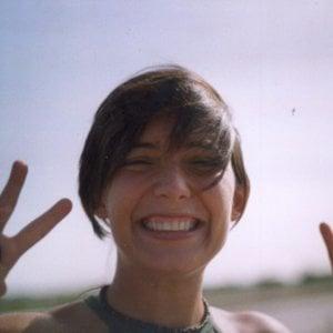 Profile picture for Laura Chiossone