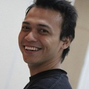 Profile picture for wayan arif rustanto