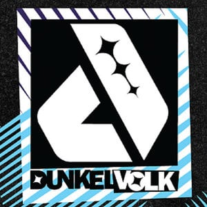 Profile picture for Dunkelvolk USA