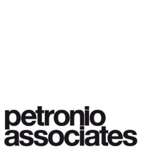 Profile picture for petronio associates