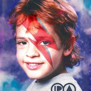 Profile picture for Pedro  Allevato McClau