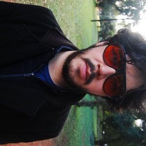 Profile picture for Sin Tonni Son
