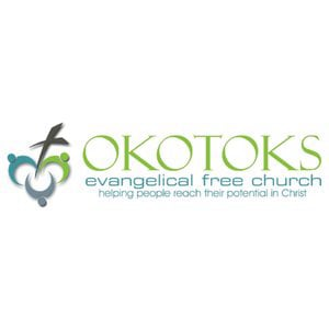 Profile picture for Okotoks E Free