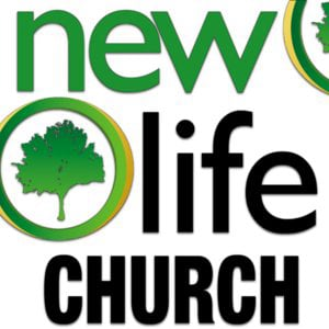 Profile picture for New Life Church Inc.