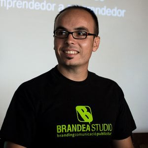 Profile picture for Jordi Pérez