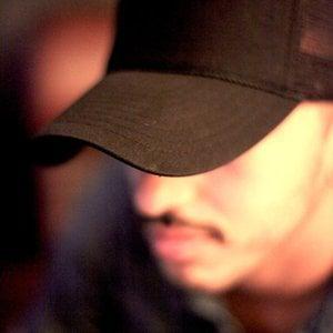 Profile picture for Ruben R Bañuelos