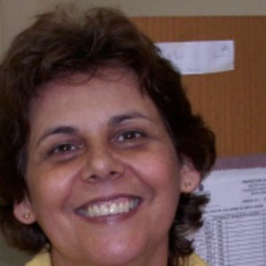 Profile picture for Regomes1