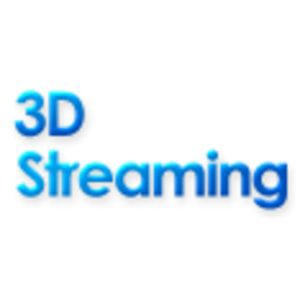 Profile picture for 3DStreaming