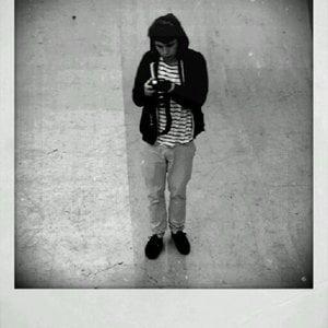 Profile picture for BRON