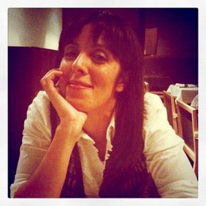 Profile picture for susana saraiva