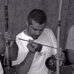 Profile picture for Iñaki Garrido
