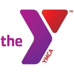 Profile picture for YMCA of the Triangle