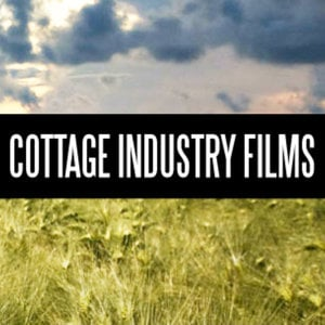 Profile picture for Cottage Industry Films