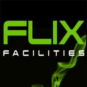 Profile picture for Flix Facilities