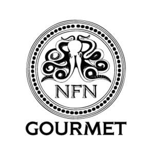 Profile picture for Gourmet Footwear