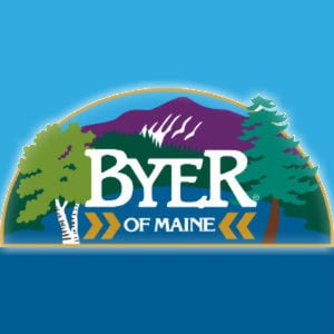 Profile picture for Byer of Maine
