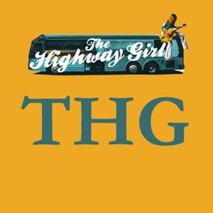 Profile picture for *The Highway Girl*