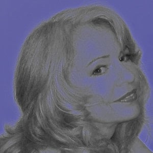 Profile picture for valerie walsh