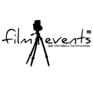 Profile picture for Film Events