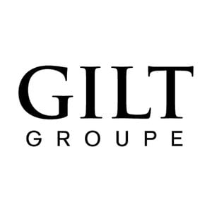 Profile picture for Gilt Tech