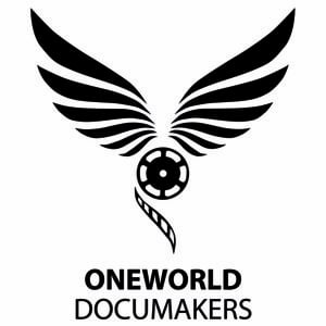 Profile picture for Oneworld DocuMakers