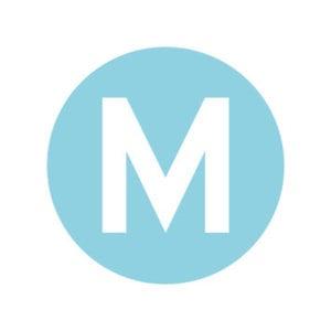 Profile picture for Muris Media