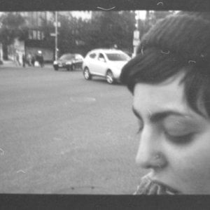 Profile picture for Ramona Sadiq
