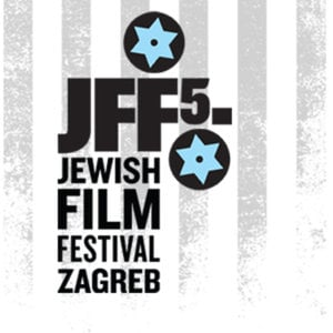 Profile picture for JFF Zagreb - Talent Workshop