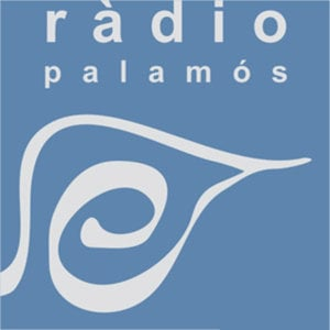 Profile picture for radiopalamos