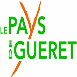 Profile picture for Pays de Gueret