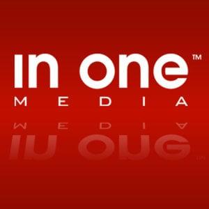 Profile picture for inonemedia