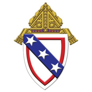 Profile picture for Catholic Diocese of Richmond