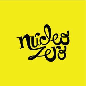 Profile picture for Núcleo Zero