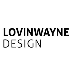 Profile picture for Lovinwayne Design